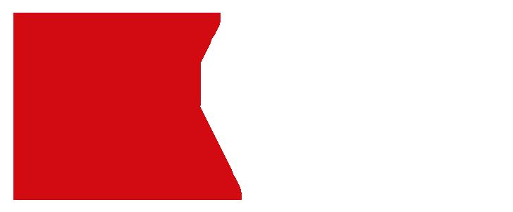 TRI Dental Implants: Start